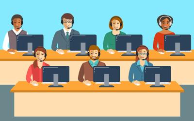 Virtual BDC – You need it, we got it